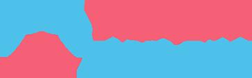 logo-health4pet